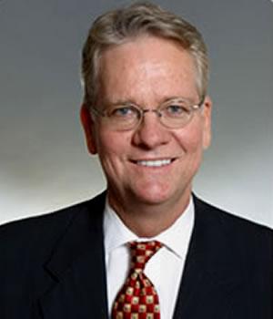 Robert B. Galt III