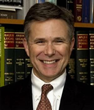 Thomas D. Lumpkin, II