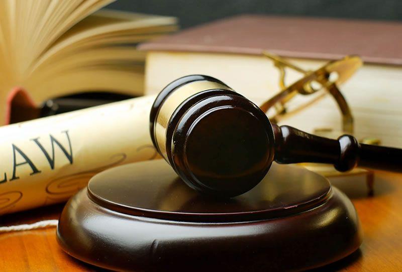Quinton & Paretti, P.A. Attorneys